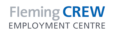 job postings fleming crew free employment services for job