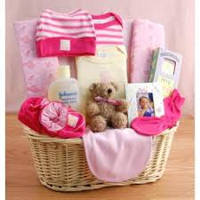 gift baskets wholesale wholesale bulk dropshipper new arrival baby gift basket girl
