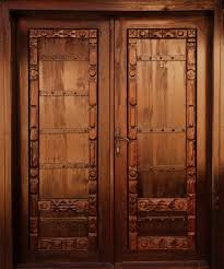 home door design download wood door design free stock photos download 5 984 free stock photos