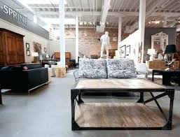 home decor store names trendy home decor stores inspirati trendy home decor store names