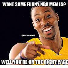 You Re Funny Meme - want some funny nba memes ell you re on the right page funny meme