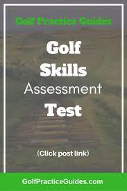 the 25 best skills assessment test ideas on pinterest