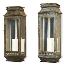 Bolton Lantern Pottery Barn by Awesome Indoor Hanging Lanterns Gallery Interior Design Ideas