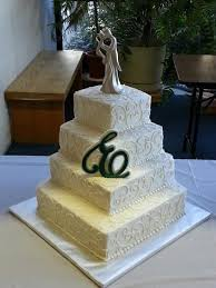 wedding cake disasters confectionary disasters llc wedding cake topeka ks weddingwire