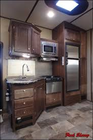 2016 keystone sprinter copper canyon 358fwbhs fifth wheel piqua