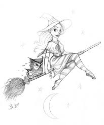 1038 best draw it 3 images on pinterest drawings witches and