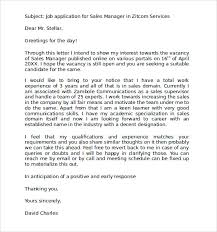 formal business letters templates sample business letter template
