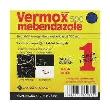 Obat Welmove jual farmasi suplemen kesehatan vermox harga kualitas terjamin