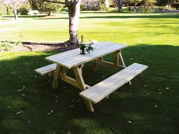 Strongbuilt Sheds Goldpine by Ecoliving Furniture Goldpine