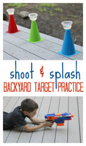 Backyard Activities For Kids 5 Diy Backyard Activities Southern Savers