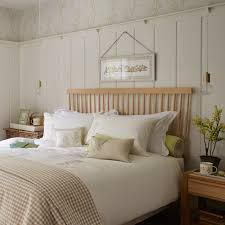 willow apple floral wallpaper at laura ashley bedrooms