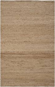 Wood Area Rug Gilchrist Woven Brown Area Rug Reviews Joss