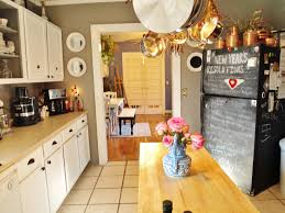 kitchen remodel grey gray kitchen white cabinets chelsea grey