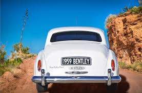 classic bentley 1959 bentley s1 saloon classic car photography by william horton
