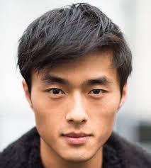 mens hair styles divergent 19 popular asian men hairstyles asian men hairstyles men