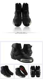 blue dirt bike boots 16 best motorcycle boots images on pinterest motorcycle boots