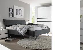 chambre a coucher 2 personnes lit gris 2 places pour chambre à coucher design