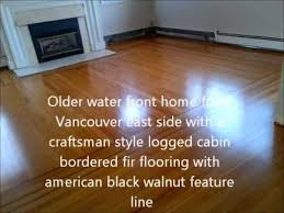 ahf hardwood floor refinishing fir vancouver bc professional floor