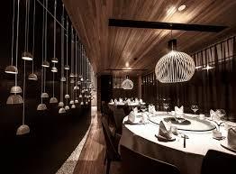 gallery of 2013 restaurant u0026 bar design award winners 20