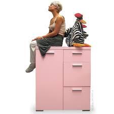 Barock Esszimmer Ebay Große Kommode Rosa Puderrosa Gebraucht Wunderschön Möbel Schrank