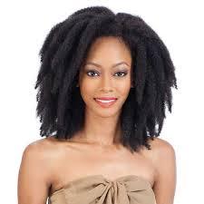 how do you curl cuban twist hair freetress equal cuban twist braidable weaving 8 12 inch