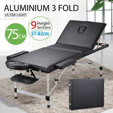 what is the best massage table to buy massage tables chairs ebay