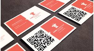 quality business cards how to select the right paper stock