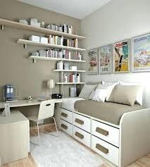 bedroom storage solutions best home storage solutions bedroom storage options best bedroom
