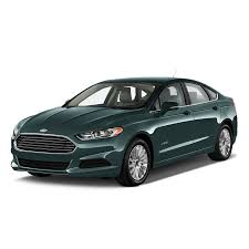 ford fusion new ford fusion mullinax ford of olympia