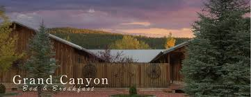 Bed And Breakfast Flagstaff Az Grand Canyon Bed And Breakfast Az Lodging Grand Canyon Bed And
