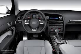 2012 audi rs6 audi rs6 avant specs 2008 2009 2010 2011 2012 autoevolution