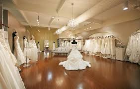bridal boutiques bridal boutique exquisite weddings awesome rooms