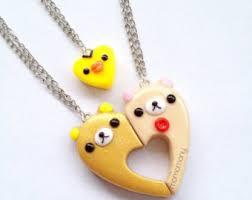 minion earrings minion earrings by momomony on etsy fimo diy