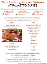local restaurants open for thanksgiving where to eat thanksgiving dinner on hilton head island u2013 the