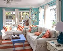 Coastal Themed Home Decor Coastal Themed Home Decor Themed Bedroom Decor Diy Thomasnucci