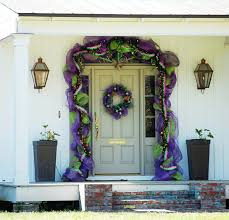 mardi gras mesh 202 best mardi gras images on door wreaths carnivals