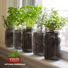 Window Sill Herb Garden Designs 50 Best Gardening Goodness Images On Pinterest Gardening