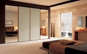 Bedroom Closet Design Ideas Home Interior Design Ideas - Closet bedroom design