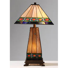 Overstock Com Tiffany Floor Lamps by Table Lamp With Illuminated Base Best Inspiration For Table Lamp