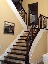 Free Standing Stairs Design Staircases Bast Hardwood Floors