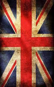 Beitish Flag The 25 Best Iphone Wallpaper Union Jack Ideas On Pinterest