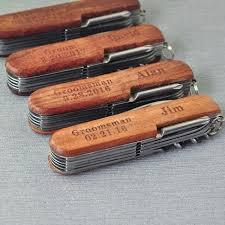 personalized pocket knife custom multi function folding knife personalized pocket knife