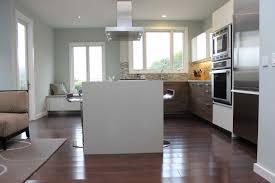 kitchen design san francisco home interior design ideas home