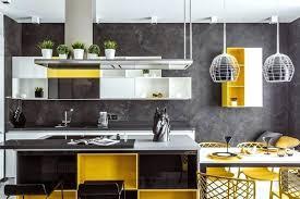 gray and yellow kitchen ideas yellow kitchen ideas dsellman site