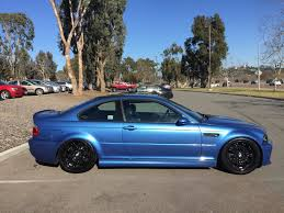 bmw e36 m3 estoril blue bmw e46 m3 dinan s3 r supercharged e46 m3 beautiful and bmw m3 on