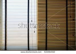 Blinds Wood White Wood Blinds Stock Images Royalty Free Images U0026 Vectors