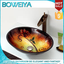 coloured bathroom basins coloured bathroom basins suppliers and