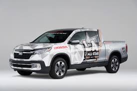 truck honda honda and nhl show link between cars and sports carfax blog