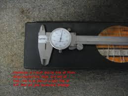1999 kx 250 clutch problems kawasaki 2 stroke thumpertalk