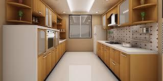 indian kitchen interiors list of modular kitchen supplier dealers from aligarh get